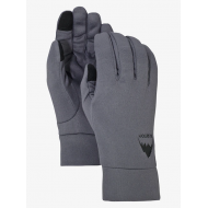 BURTON SCREEN GRAB® GLOVE LINER FADED