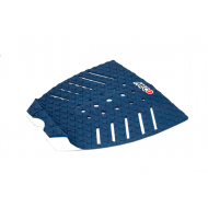 MFC TRACTION PAD WIDE NAVY WHITE