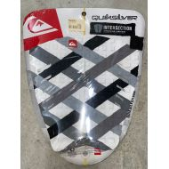 QUIKSILVER INTERSECTION BGW WHITE
