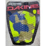 DAKINE ROB MACHADO PRO-MODEL TRACTION