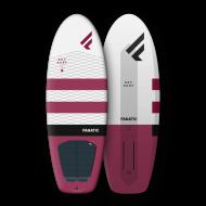 FANATIC SKY SURF FOIL 2021