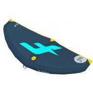 F-ONE SWING BLUE LAGOON / SLATE