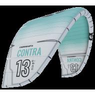 CABRINHA CONTRA 1 STRUT BLUE 2021