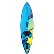 JP ULTIMATE WAVE PRO 2021