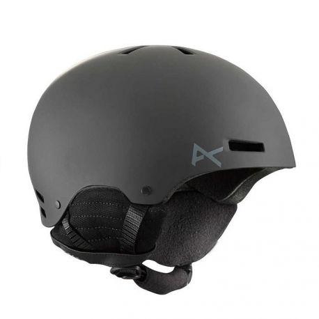 ANON RAIDER BLACK M