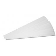 MONOFILM SAIL REPAIR STRIP 100cm x 15cm 1 unit