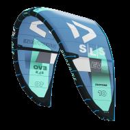 DUOTONE EVO SLS 2021 BLUE