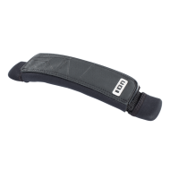 ION FOOTSTRAP BLACK