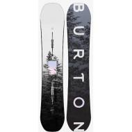 BURTON FEELGOOD CAMBER 2021