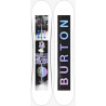 BURTON TALENT SCOUT CAMBER 2021