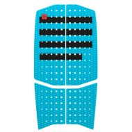 DUOTONE TRACTION PAD FRONT