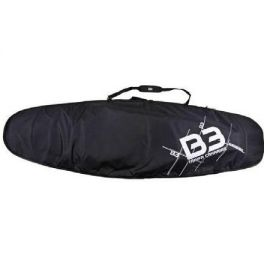 B3 BOARD BAG