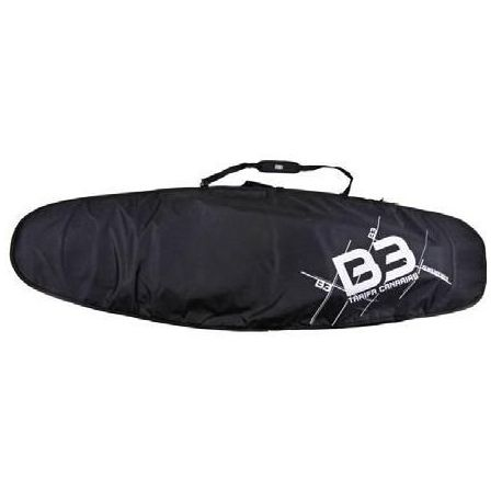 B3 FUNDA TABLA WINDSURF