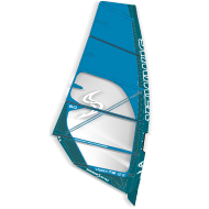 SIMMER STYLE VMAX 2021 PETROL BLUE