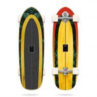 YOW LAKEY PEAK 32″ POWER SURFING +MERAKI S5