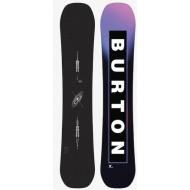 BURTON CUSTOM X CAMBER 2022