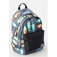 RIPCURL BACKPACK DOUBLE DOME 24L