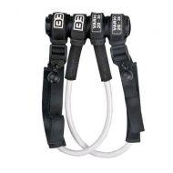B3 HARNESS LINES REGULABLE RACING 20-30cm