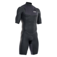 ION ELEMENT FRONT ZIP SHORTY SS 2/2