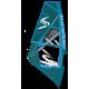 SIMMER STYLE BLACKTIP 2021 PETROL ORANGE