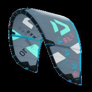 DUOTONE NEO SLS 2021 GREY/MINT