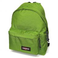 PADDED PAK'R 91D WHO'S THE MOSS 24L