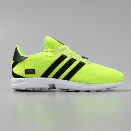 ZX GONZ D68815 YELLOW