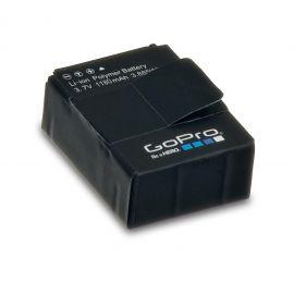 GoPro Batería recargable (para HERO3)
