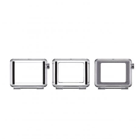 GoPro Kit de puerta trasera BacPac