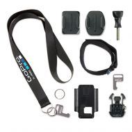 GoPro Accessory Kit (for Smart Remote + Wi-Fi Remote)