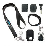 GoPro Kit de accesorios (para Smart Remote + Wi-Fi Remote)
