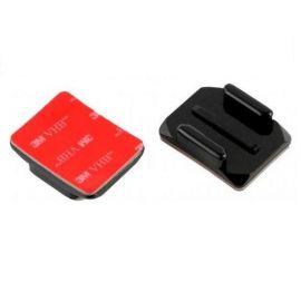 GoPro Soporte adhesivo curvo (unidad)