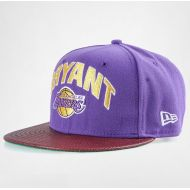 NEW ERA CAP NBA PLAYERS LOSLAK