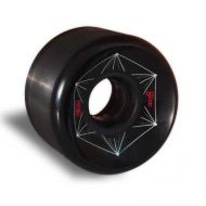 ROUNDHOUSE PARK WHEELS 58MM / 90A