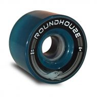 ROUNDHOUSE AQUA WHEELS 65MM / 81A