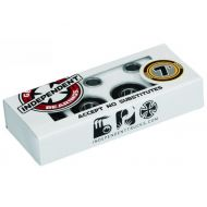 INDEPENDENT BEARINGS ABEC 7 (8PACK)