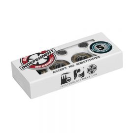 INDEPENDENT BEARINGS ABEC 5 (8PACK)