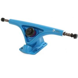 BEAR TRUCK GRIZZLY BLUE (2 units)