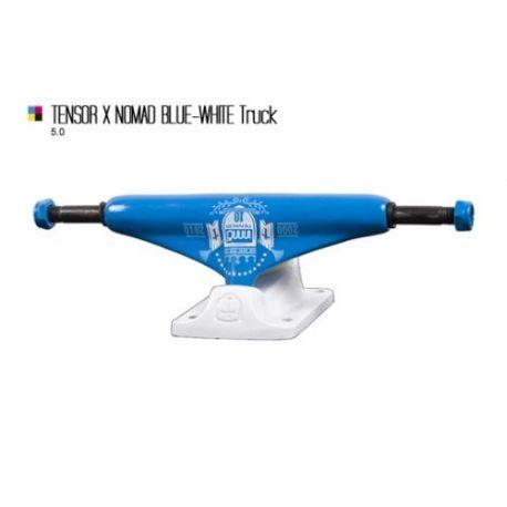 NOMAD TENSOR BLUE WHITE
