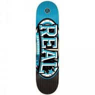 REAL DECK RENEWAL SELECT XLG 8.25""