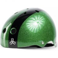 LIQUID FORCE HELMET FLASH GREEN M 2016