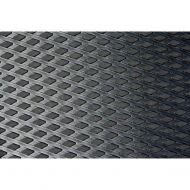 Pad 5mm (160X104cm) Black