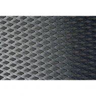 Plancha de Eva 5mm (160X104cm) Negro
