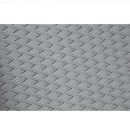 Pad 5mm adhesive (160X104cm) grey