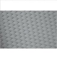 Pad 5mm adhesive (160X104cm) grey