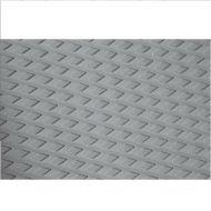 Pad 5mm auto-adhésif (160X104cm) gris
