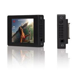 GoPro LCD TOUCH BACPAC Hero3 Hero4