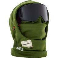 ANON MFI HOODED BALACLAVA WELLINGTON