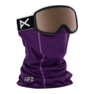 ANON MFI LIGHTWEIGHT NECK WARMER IMPERIAL