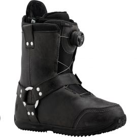BURTON FRYE 2015 HARNESS BOOT